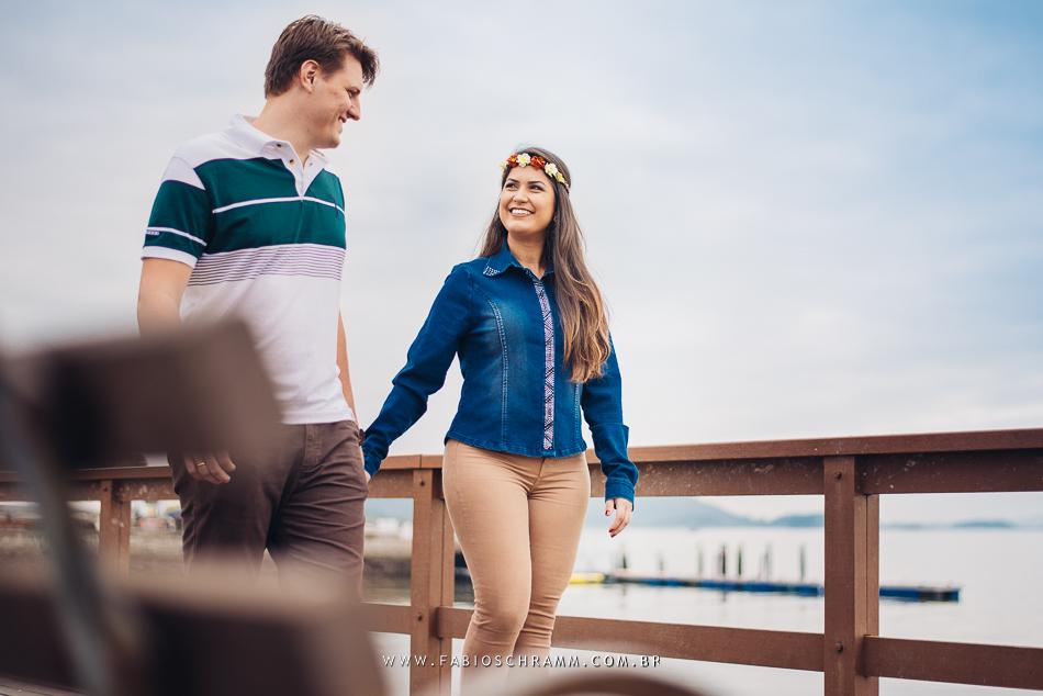 PréWedding_Vitor&Livia-19
