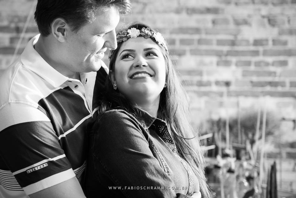 PréWedding_Vitor&Livia-30