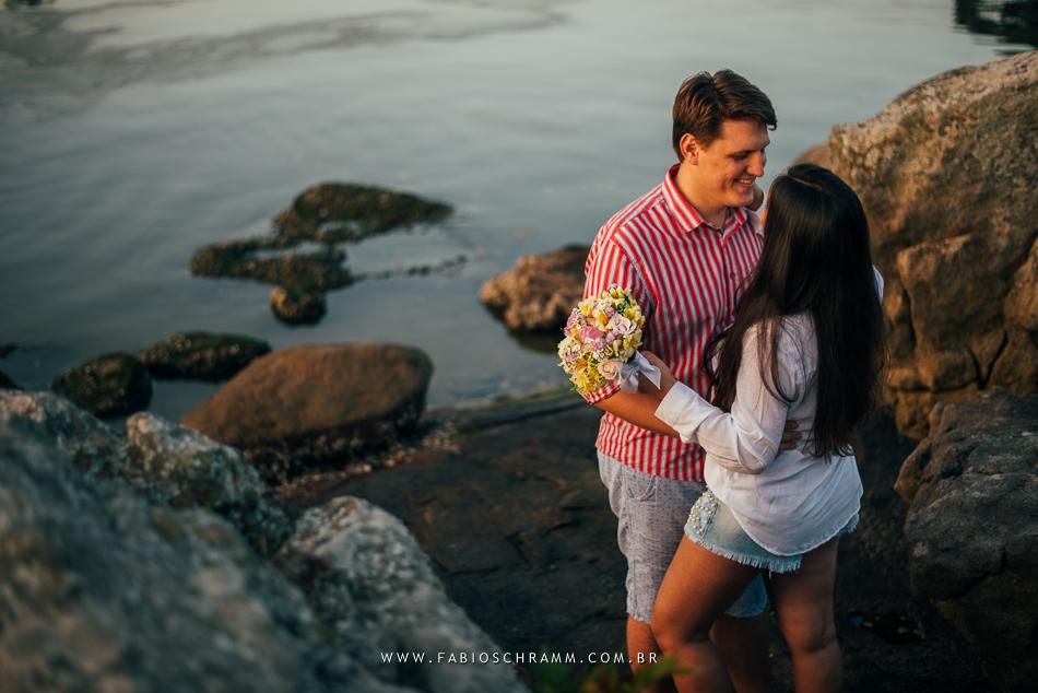 PréWedding_Vitor&Livia-42