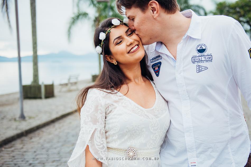 PréWedding_Vitor&Livia-14