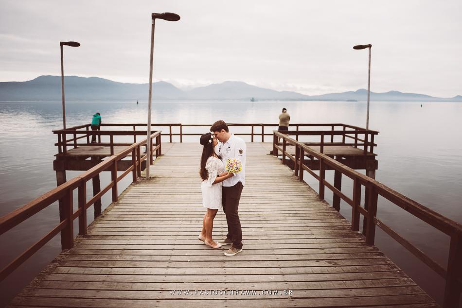 PréWedding_Vitor&Livia-2