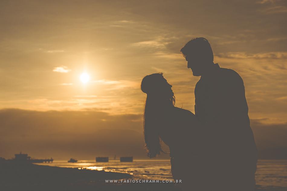 PréWedding_Vitor&Livia-36