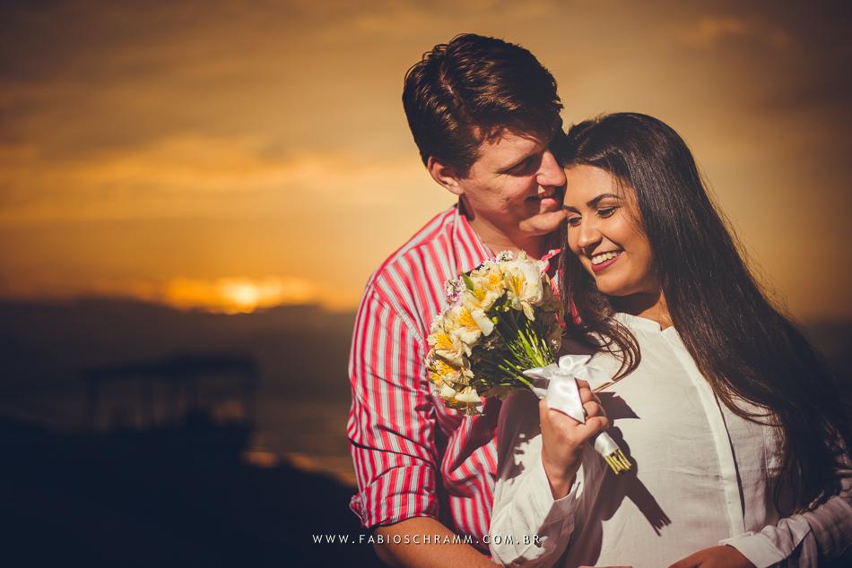 PréWedding_Vitor&Livia-41